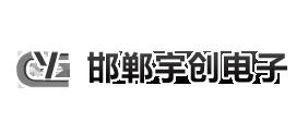 邯郸宇创 电子商务有限公司