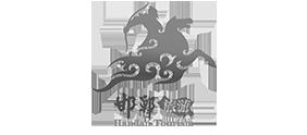 邯郸市旅游局
